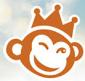 picmonkey icon